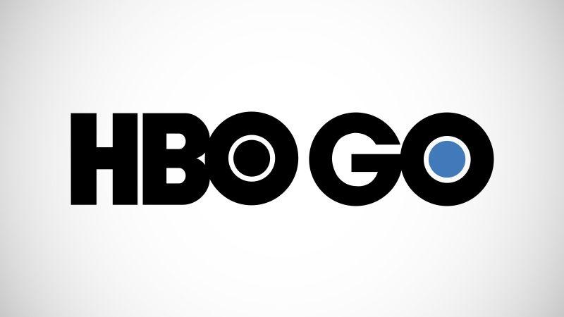 Co nowego na HBO GO?