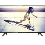 Philips 43PFS4112/12: test TV Full HD
