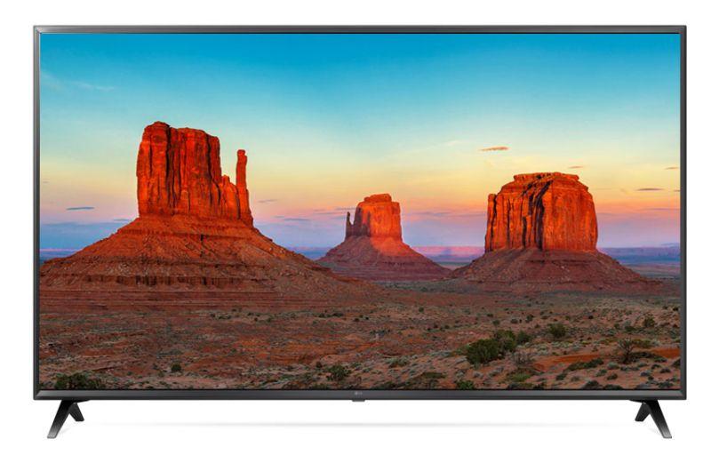 Jaki telewizor 43 cale kupić