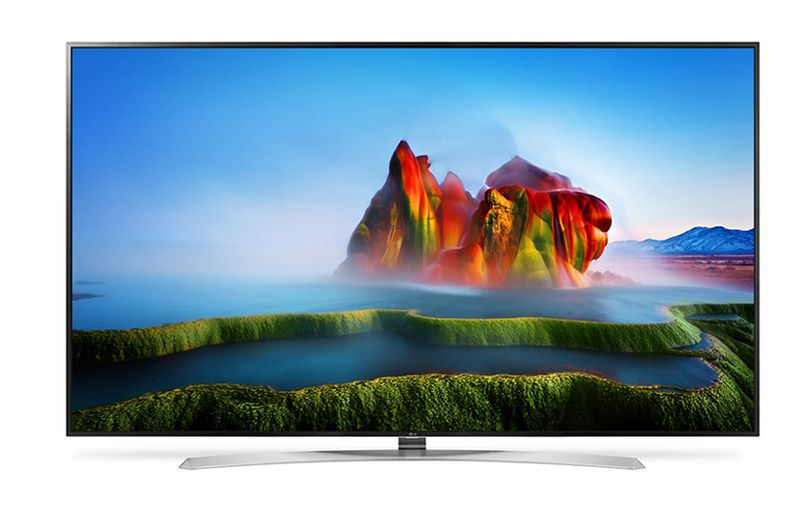 Najlepsze telewizory do Xbox