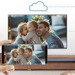 Samsung promuje TV ze sztuczną inteligencją
