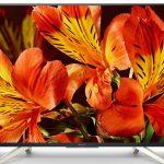 Telewizory Sony Bravia: znamy ceny