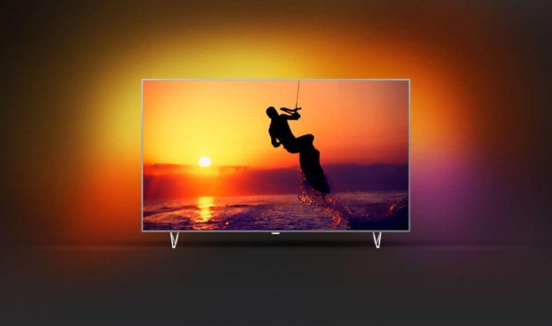 TOP10: najlepsze telewizory