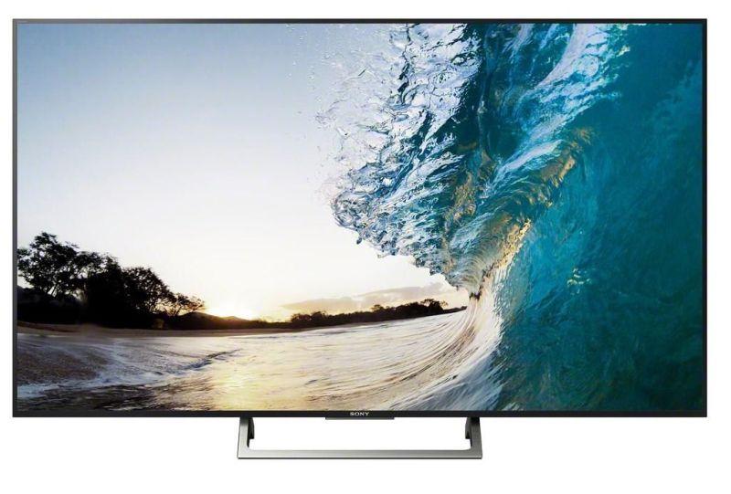 Telewizory Sony Android