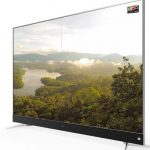 TCL 55C7026: nowy TV 4K z Androidem