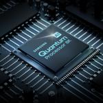 Samsung QLED 8K ze sztuczną inteligencją