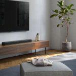 FAQ: najczęściej zadawane pytania dotyczące telewizorów