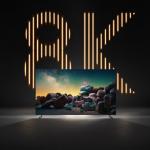 Najlepsze telewizory 8K (maj 2021)