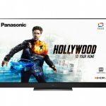 Panasonic GZ2000: najlepszy telewizor OLED?