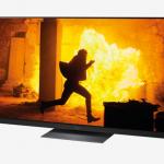 Przegląd telewizorów Panasonic (2019)