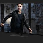 Jaki telewizor kupić? Co nas czeka w marcu?