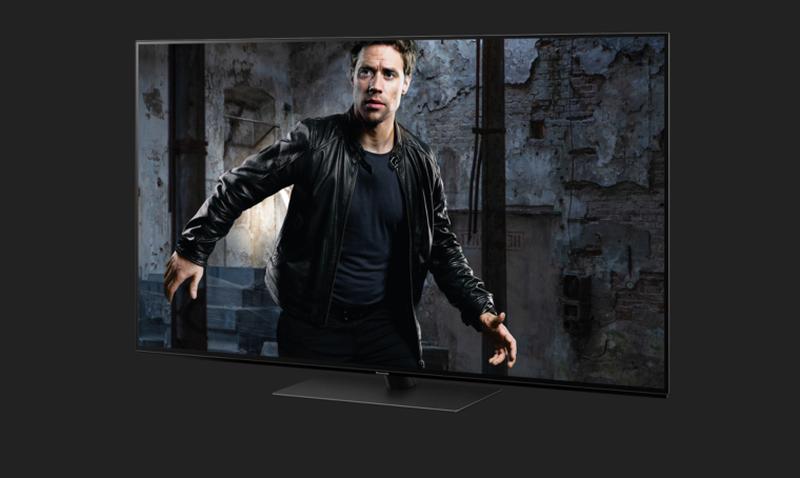 Jaki telewizor kupić?