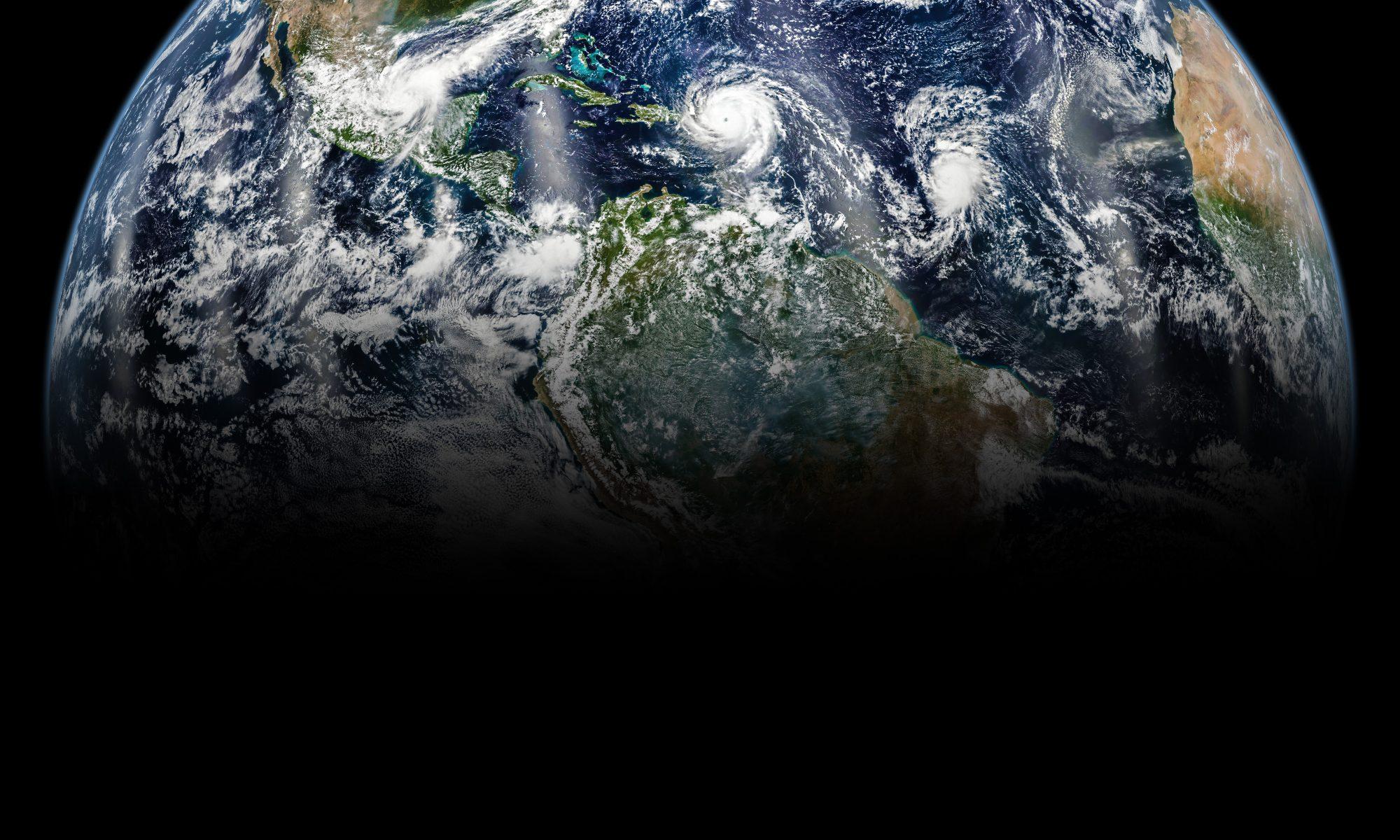 NASA nadaje w 4K