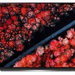 LG OLED C9: gdzie kupić najtaniej?