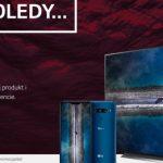 Telewizory LG OLED: ostatnie dni promocji
