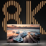 Sztuczna inteligencja w TV Samsung
