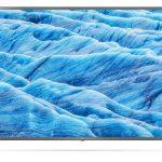 LG 65UM7100 | gdzie kupić najtaniej i za ile?