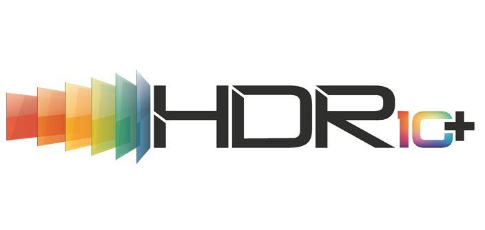 Samsung: HDR10+