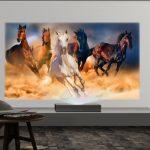 LG: nowe projektory wkrótce w sprzedaży