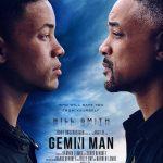Bliźniak (Gemini Man): recenzja filmu 3D+ 4K (120 FPS)