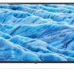 LG 65UM7100 taniej o 500 złotych. Czy warto go kupić?