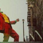 Joker debiutuje na Netflix: co warto wiedzieć?