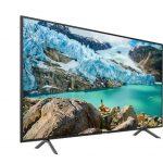 Samsung UE50RU7102: opinie i komentarze