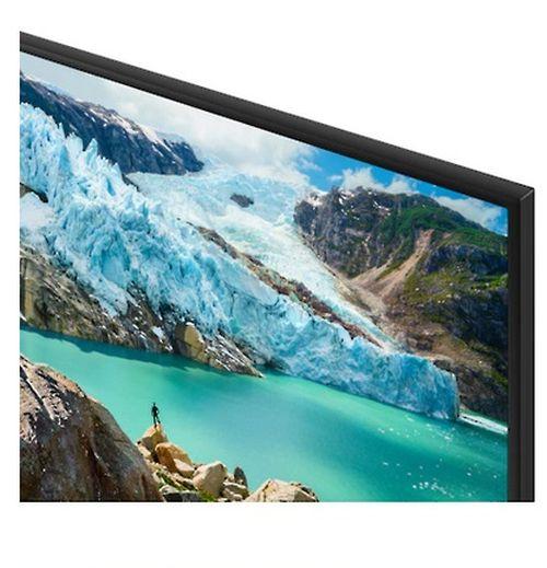 Samsung UE50RU7102
