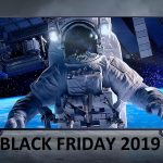 Black Friday: najlepsze promocje na telewizory