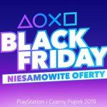 Najlepsze ceny na PSP4, Xbox i Nintendo
