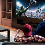 Jaki telewizor powyżej 75 cali kupić?