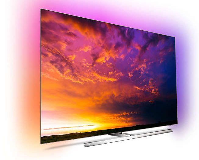 Jaki telewizor do 6000 zł