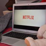 Dlaczego serwis Netflix nie działa?