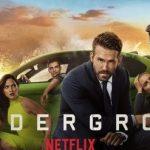 6 Underground: recenzja nowego hitu Netflixa