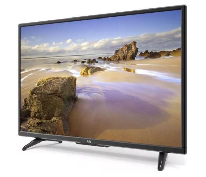 Jaki telewizor do 1000 zł?