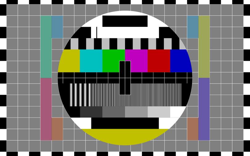 Które telewizory obsługują DVB-T2?