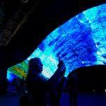 LG OLED Wave: zobacz konstrukcję ekranów OLED