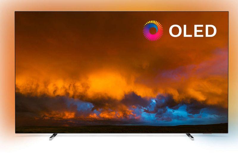 Jaki telewizor do 6000 zł?