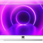 Jaki telewizor do 4500 zł? (maj 2021)