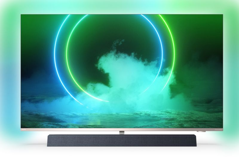 Jaki telewizor do 6500 zł?