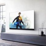 Czy warto kupić telewizory OLED Panasonic?