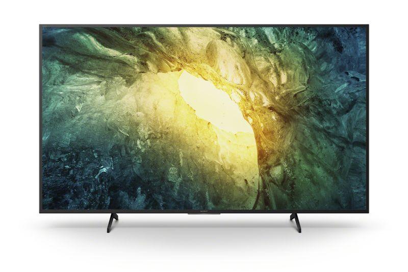 Dobre i tanie telewizory 4K