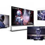 Najlepsze telewizory OLED 55 cali (maj 2021)