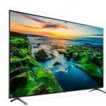 LG NANO99: flagowe telewizory 8K