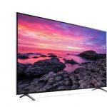 LG NANO90: galeria telewizorów NanoCell