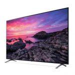 LG NANO90: zobacz nowe TV 4K