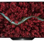 LG OLED BX (BX3): co zaoferują nowe telewizory OLED?
