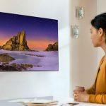 Samsung Q60T: nowe telewizory QLED
