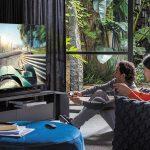 Telewizory Samsung w promocji tylko do 14 lutego!