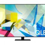 Samsung QE65Q80TA: gdzie kupić najtaniej?